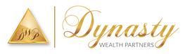 Dynasty Wealth Partners